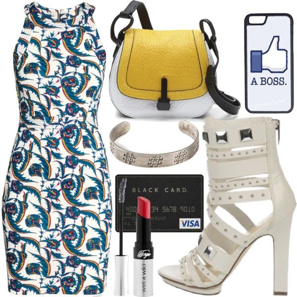 RT @FergieFootwear: Take yr #summerintern out for a #powerlunch in a dress & @Fergie #heels. https://t.co/zxJ0pqOdnK http://t.co/mA9rkvD6m9