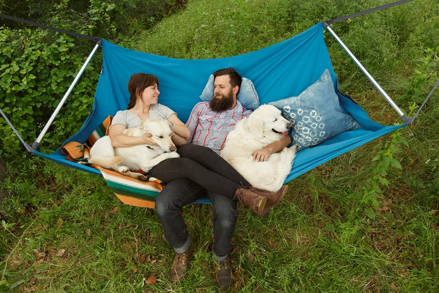 rei on twitter    the  evrgrn downtime hammock  puppy and people approved  available 5 26  http   t co 1ktcu2vl2v  pc  nicole mlakar  http   t co ygxk0mciqw   rei on twitter    the  evrgrn downtime hammock  puppy and people      rh   twitter
