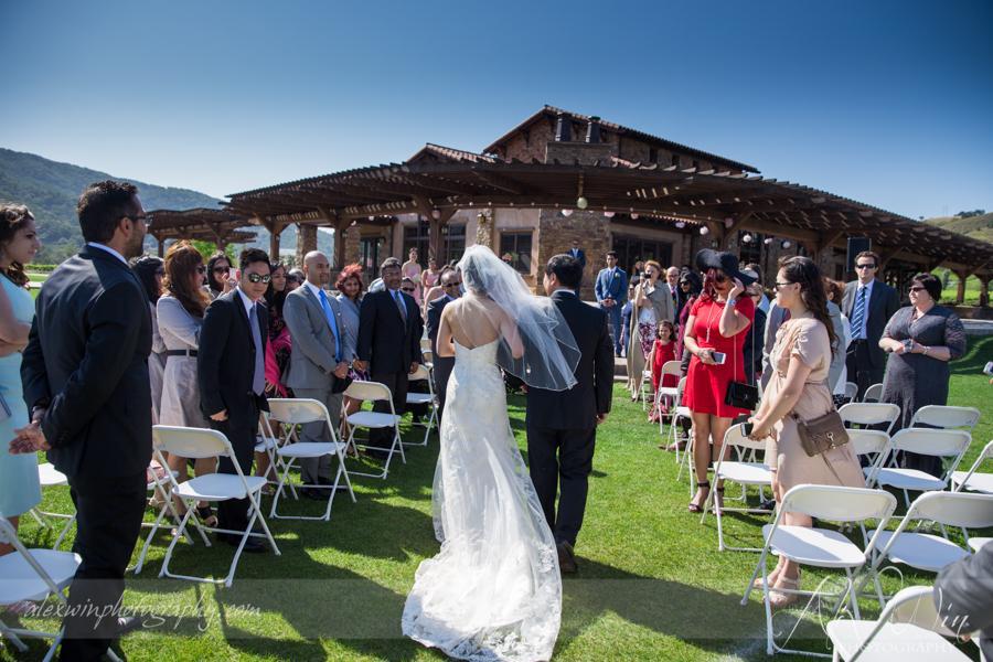 Kirigin Cellars on Twitter  Thx @AlexWinPhotog for these beautiful shots! Congratulations Fumi u0026 Ricardo! #wedding #bliss //t.co/YoVkWq9mXK ... & Kirigin Cellars on Twitter: