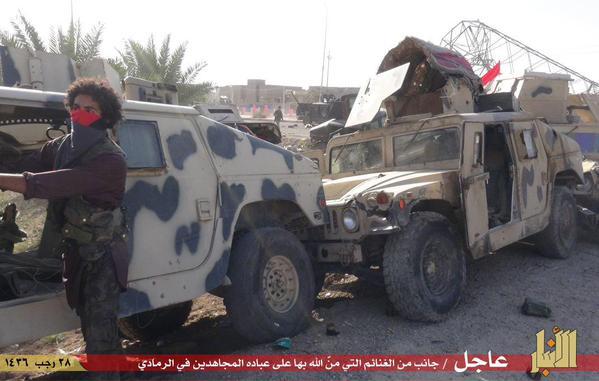Conflcito interno en Irak - Página 6 CFUG4CQWAAAbq5f