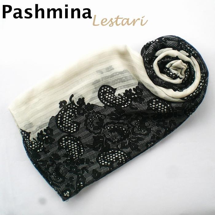 Pashmina Lestari Ukuran : 90cm x 180cm Material : Polyester IDR 35.000/pcs #pashminamotif #tudungsingapore #tudungpic.twitter.com/DbA7felkx4