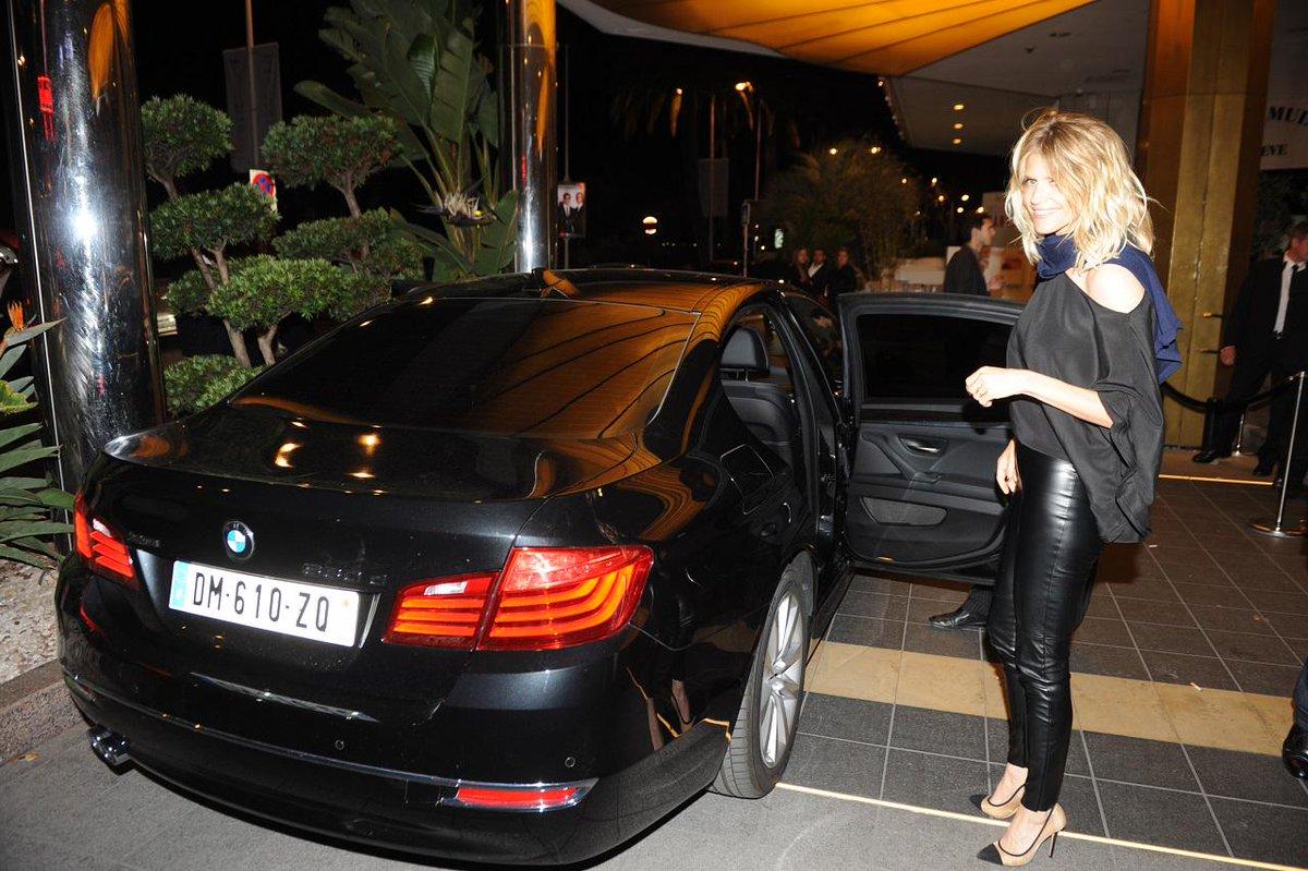 Automobili: BMW richiama la Serie 5 per problemi ai fanali posteriori