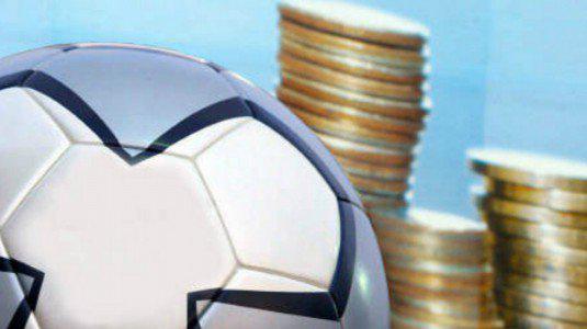 Calcioscommesse: 50 fermi in LegaPro e Serie D per 27 partite truccate in questa stagione