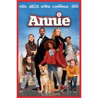 Annie (2014) by Will Gluckhuujhvvccuvyfyxyvubivufup g c g itun.es/gb/QGNp4