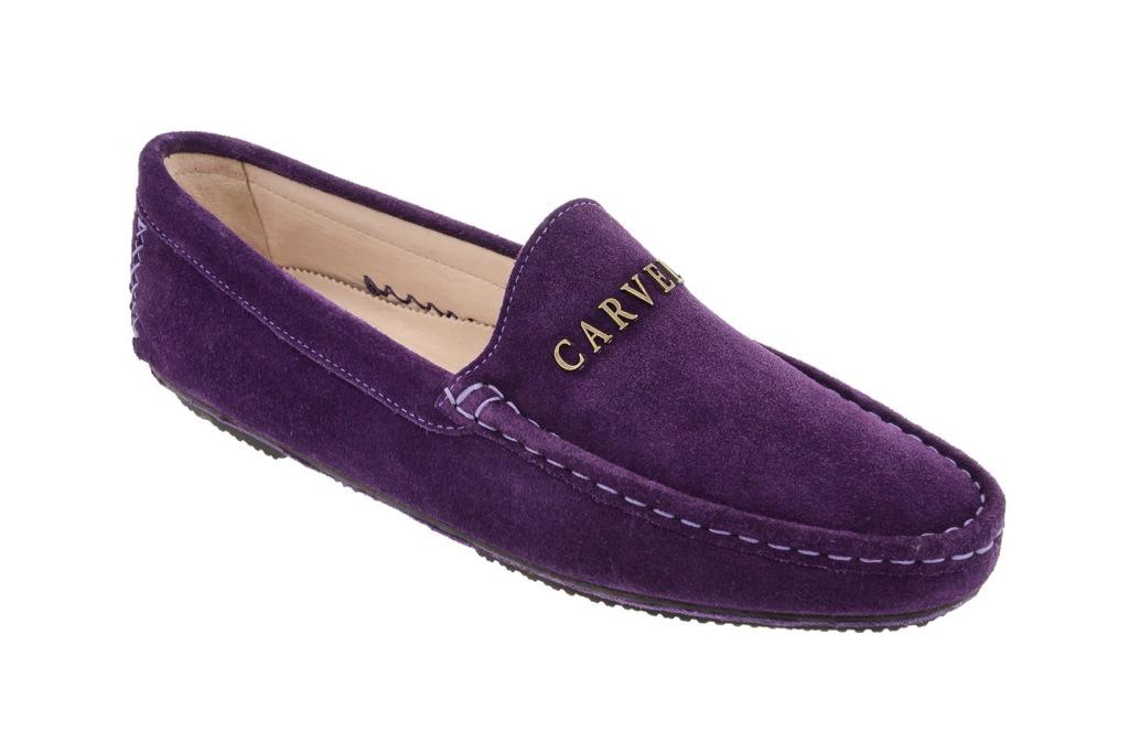 Carvela Spitz Prices prices - bing