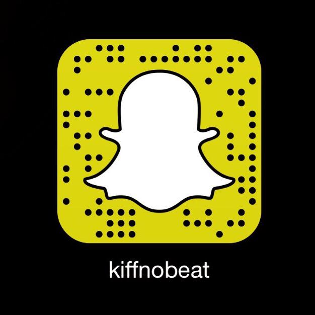 Kiff no beat kiffnobeat twitter for Kiff no beat cubisme