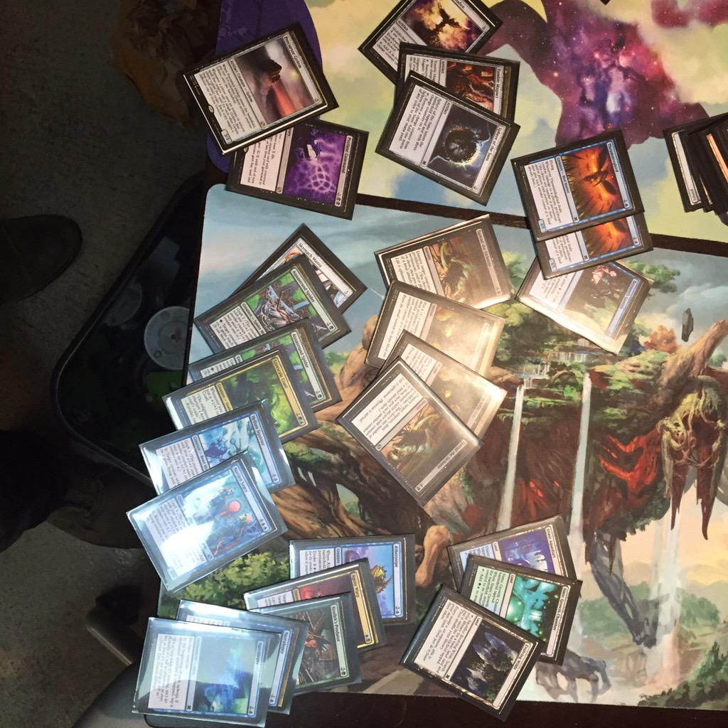 @letzgoterps @Kesswylie @jfwong @commandcast @JoshLeeKwai does this count as UB control http://t.co/JmzTs2U9s6
