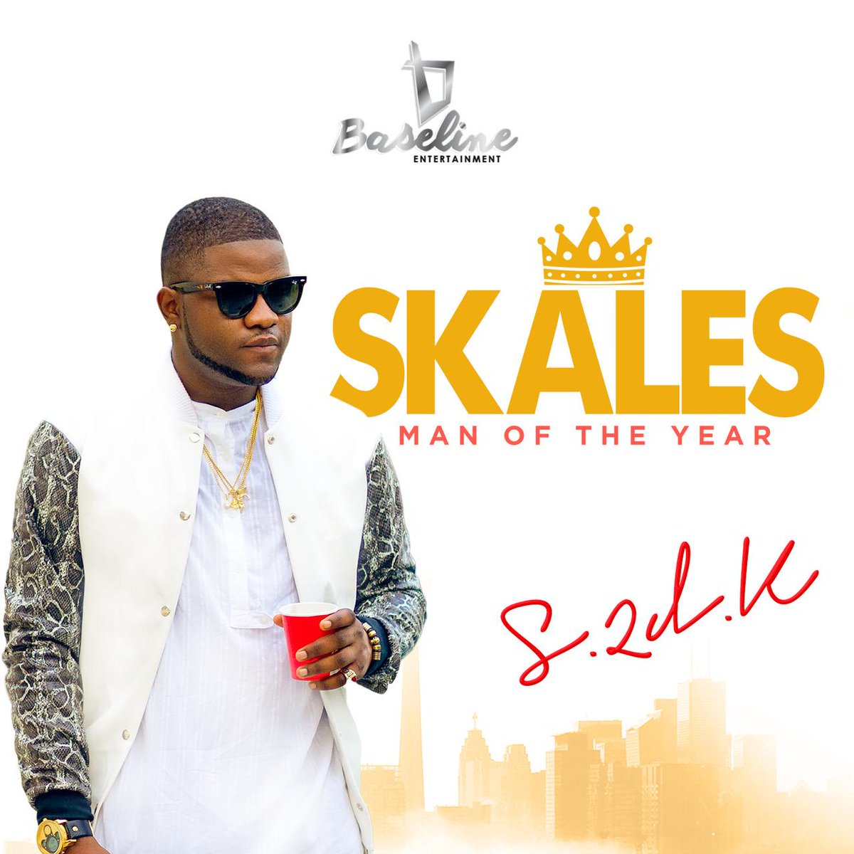 The @youngskales #ManOfTheYear album is now available on iTunes https://t.co/AG2JqFkmWN http://t.co/f3AOuWb1rG