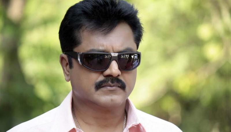 Finish shooting of 'Vidiyal': Court tells Sarath Kumar