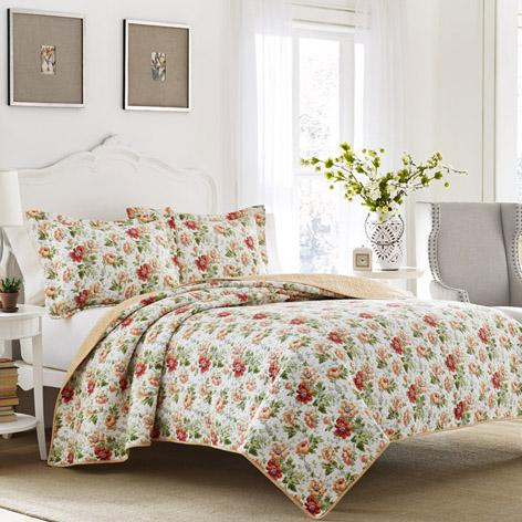 Laura Ashley plc (LSE: ALY) is a British textile design company now controlled by the MUI Group of Malaysia. It was founded by Bernard Ashley, an engineer, and his wife Laura Ashley in then grew over the next 20 years to become an international retail chain. Sales totalled over £ million in