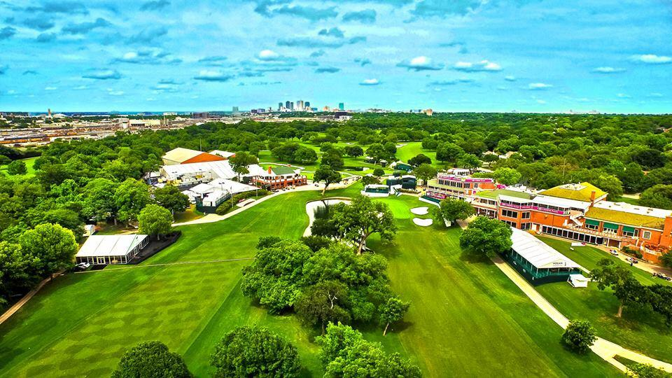 Who's ready for the @CrownePlazaInv this weekend? http://t.co/cXFnL31Y04
