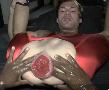 Pornstar dee pictures