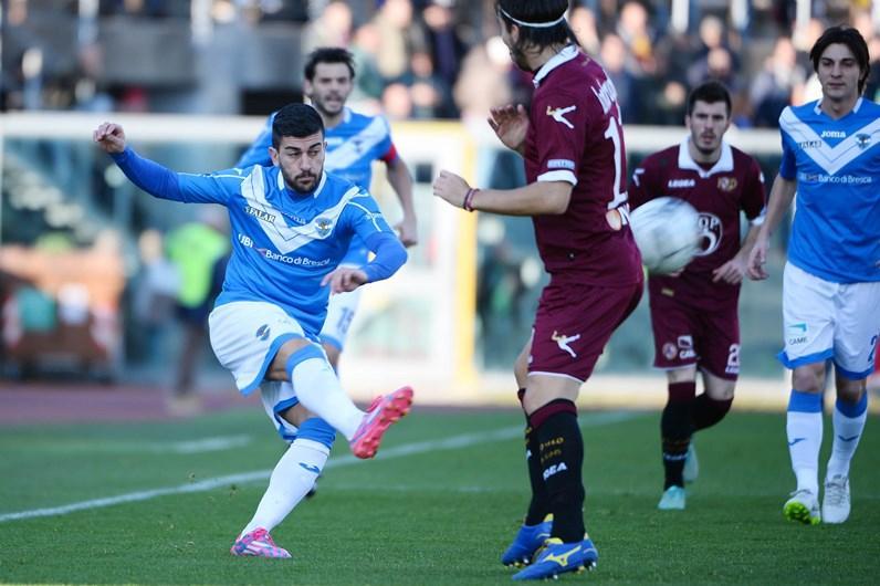 DIRETTA Livorno-Brescia RojaDirecta Streaming Calcio Gratis: dove vedere la partita (Serie B).