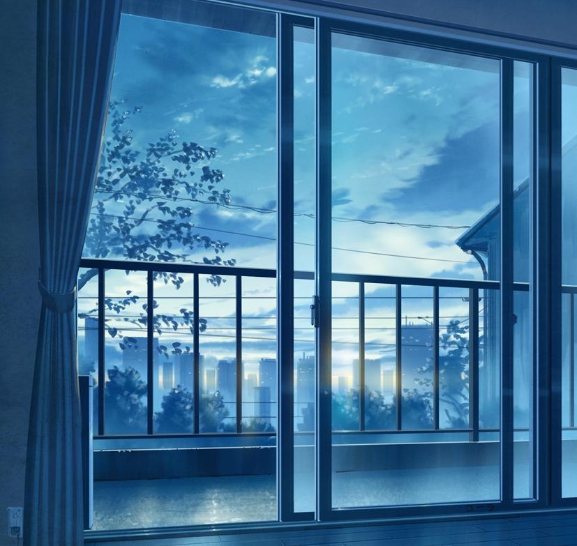 早起き pic.twitter.com/YvQYEGjPO6