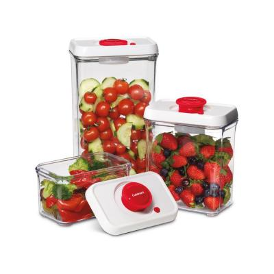 Another great #Giveaway! #RT + Follow + #Enter for a chance to win this food storage system! http://t.co/PkGfoEZYDl http://t.co/oR1cWs39k0