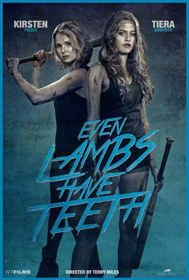 The @lambshaveteeth sales team are at Cannes pushing this bad ass flick! Love it! @tkmiles @ASalpeter @thelizlevine http://t.co/KTf1AwjuOl
