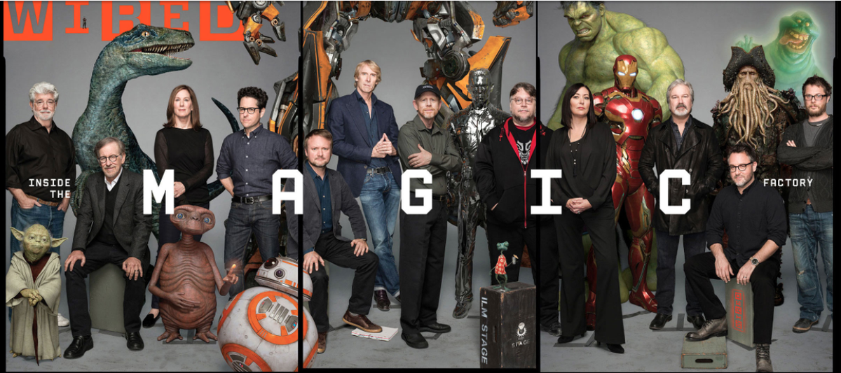 .@WIRED revealed their June cover and all we can say is that it's... Magic.  http://t.co/hikI3qBrhU #vfx http://t.co/TuDYZSMngb