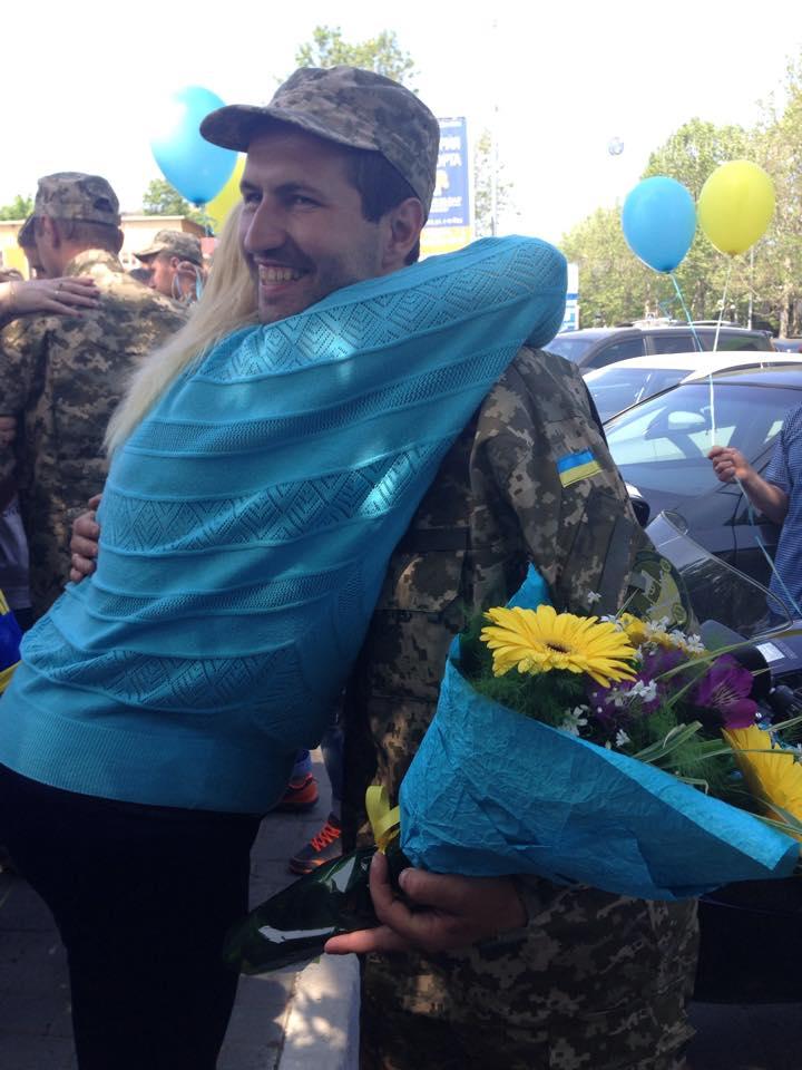 Встреча контактной группы по Донбассу пройдет в Минске 22 мая, - пресс-секретарь Кучмы - Цензор.НЕТ 934