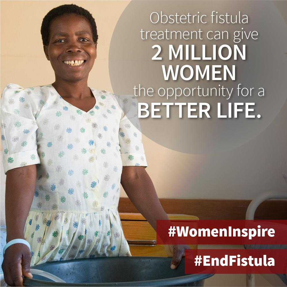 In 10 minutes! @kkelle29 co-hosts an #EndFistula discussion w @Fistula_Fdtn @DirectRelief @MercyShips  #WomenInspire  http://t.co/DVi5dpDneQ