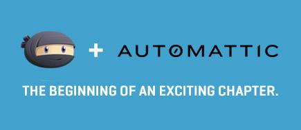 The beginning of an exciting chapter: WooThemes joins @automattic! http://t.co/i7IgAVJ6vs #WooMattic http://t.co/nkheYg2dMS