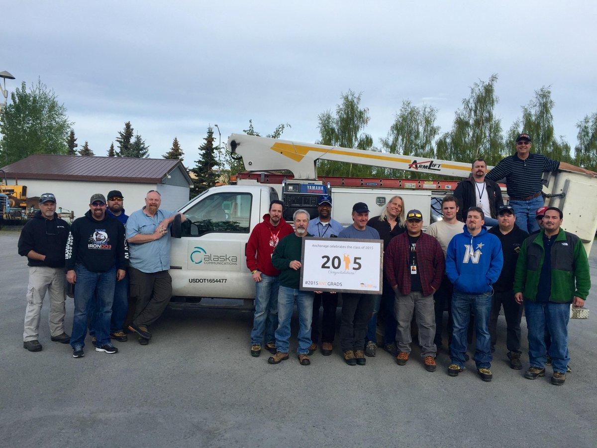 Alaska Communications Picture