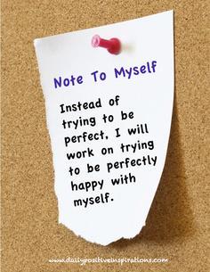 Note to self! ;) http://t.co/NLkCTrjV6O
