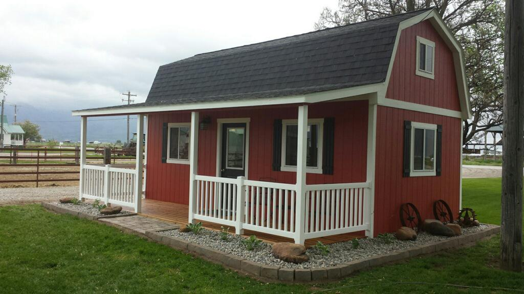 Tuff Shed Tuffshed Twitter