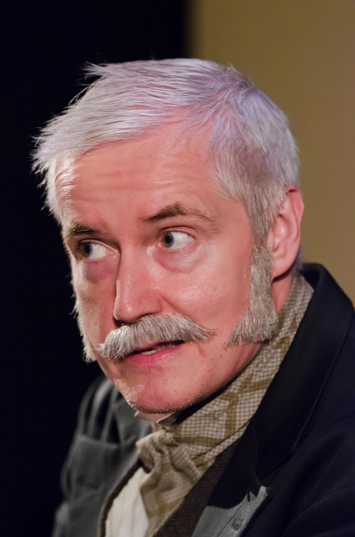 Michael Kingsbury Director Director Michael Kingsbury