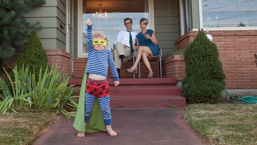 Homebuyers Say They're Ready, But Anxious http://t.co/63r8M1yhoy (nice, @MillardWrites) - P.S. This kid is adorable http://t.co/wBBJSisM6q