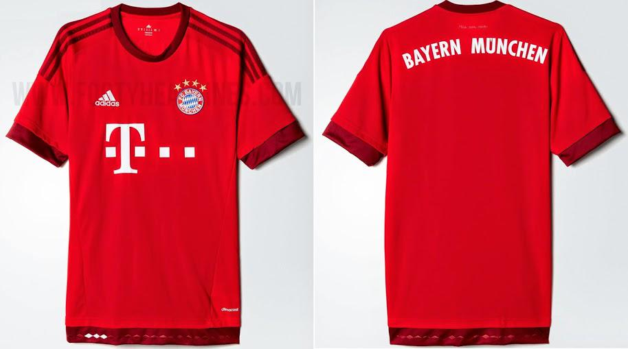 Maillot saison 2015-2016 - Page 2 CFZGQwgWEAAGxsd