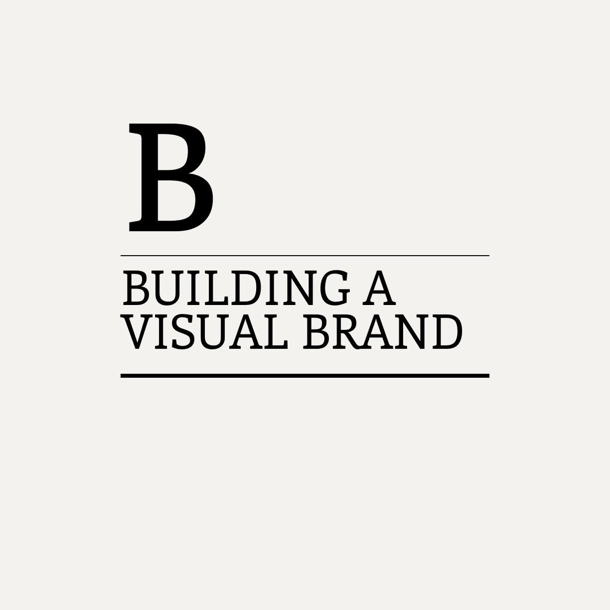 Join our #MTBchat about building a visual brand for your blog http://t.co/DG6XLTojoh