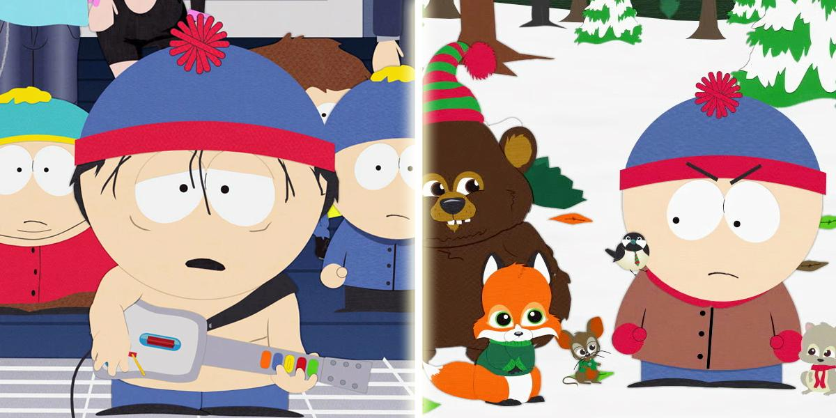 South Park on Twitter: