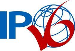 3 Reasons Not to Delay your #IPv6 Deployment http://t.co/TMChZbv7Qd #ITRTG http://t.co/6zfl7RdYDQ