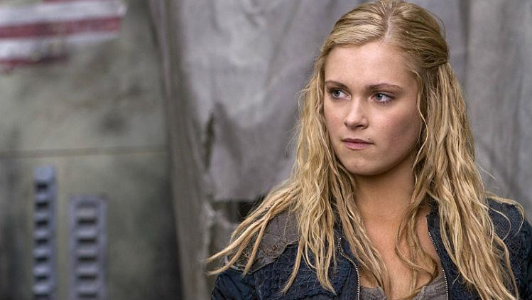 The Ark has let @MisElizaJane join us for #DragonCon2015! http://t.co/i8GwZmektv