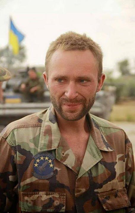 Разрыв связей с Россией приведет к банкротству украинских оборонных предприятий, - Путин - Цензор.НЕТ 6015