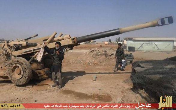 Conflcito interno en Irak - Página 6 CFZX6A4UgAAiXh9