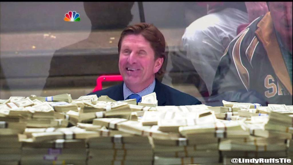 Mike Babcock right now... #Sabres http://t.co/iqIiFv3uVz