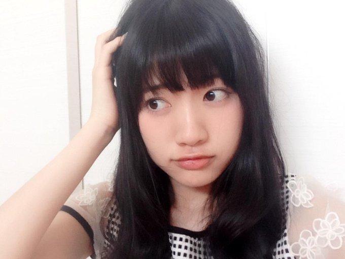 小林亜実のTwitterアーカイブ - 2015年5月20日 - ArKaiBu Project48