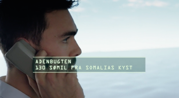 RT @HMarkedsforing: Forsvarets image-kampagne ramte plet. Bag kampagnen står reklamebureauet @OgilvyDK http://t.co/90tTNTIXrq http://t.co/J…