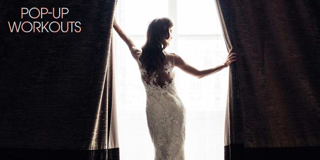 Do These 5 Moves for Perfectly Toned Arms at Your Wedding http://t.co/kK2Z1Lmg6J http://t.co/AdntgpxbR0