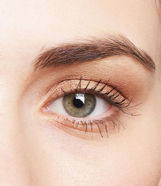 How I ruined (and rescued) my over-tweezed brows: http://t.co/MYw1RlGmSl http://t.co/SG7WBtKm2X