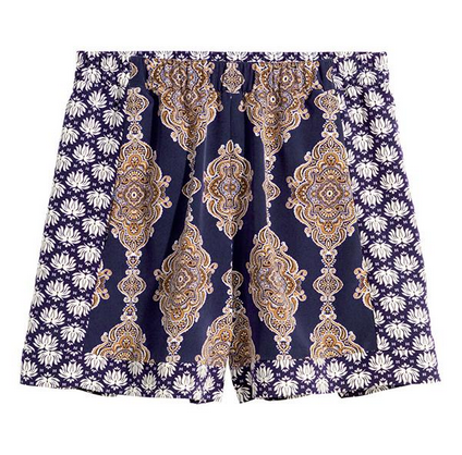 29 bold printed pieces you'll want to add to your closet http://t.co/x1nSAibB8z http://t.co/vQT4DUZwXv
