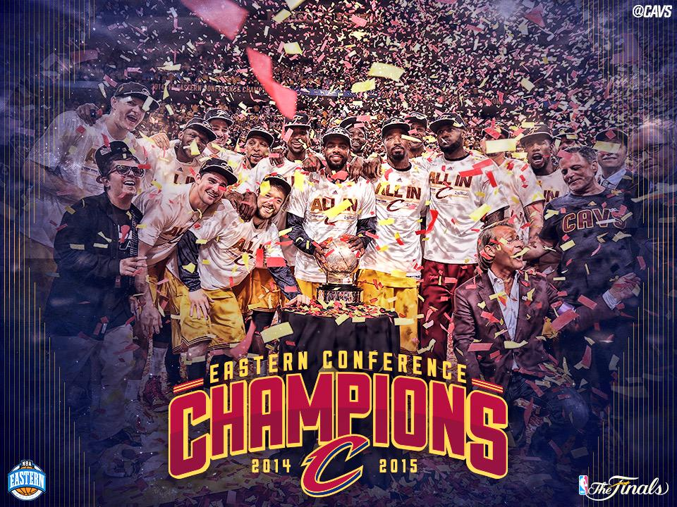 Rt Cavs Goodnight Cleveland Allinclepic Twitter Comxmeuhwsfd