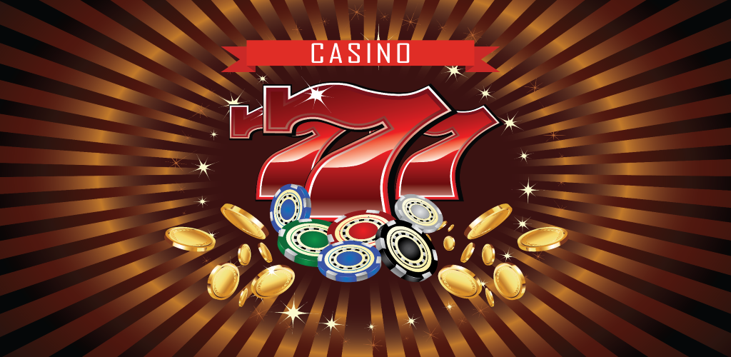Las vegas casino free download