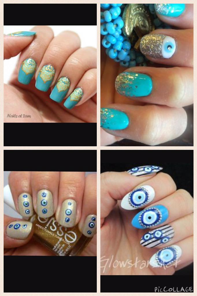 Nail Art Ideas Nailarti Twitter