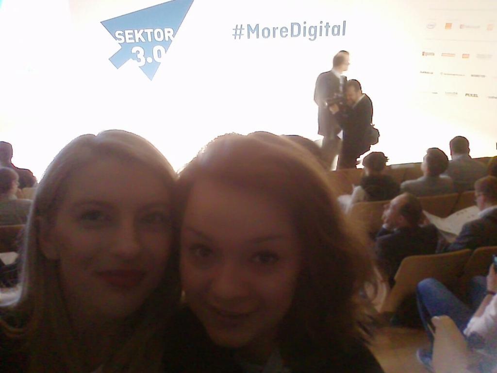 @sektor_3 #moredigital start! http://t.co/9BlonRLO0X