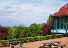 London's top Instagram hotspots - how many have you photographed? http://t.co/65uuBfTAJW #Instagram #photography http://t.co/ZEy3nxykLu