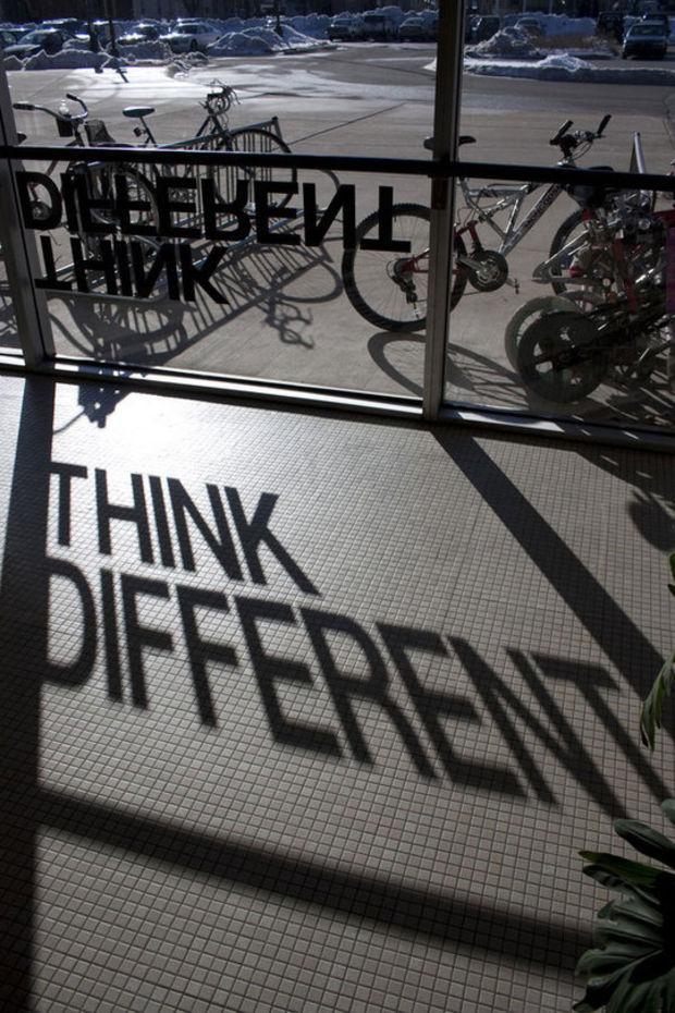 Es la clave para todo. http://t.co/gsJVNIhhHm