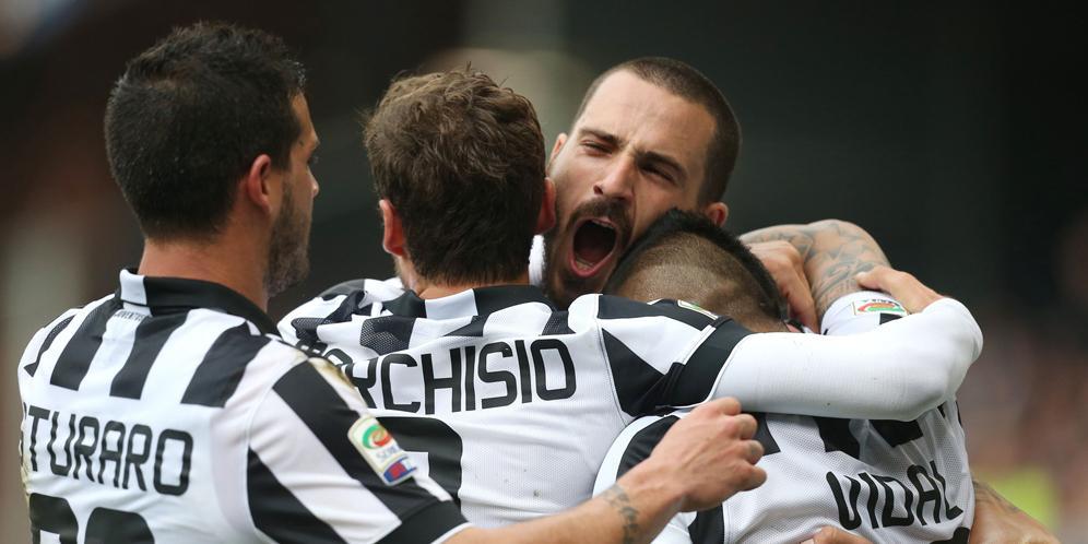 Juve-Lazio finale Coppa Italia, biglietti stadio Olimpico in vendita anche oggi