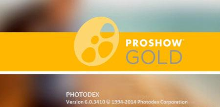 photodex proshow producer 6 keygen